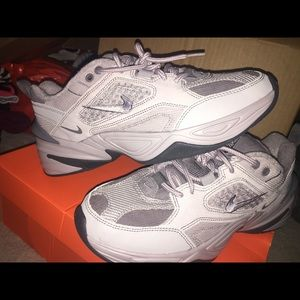 newest 612a6 fb6e9 Nike · Brand new men s M2k TEKNO ...